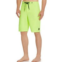 Hurley One & Only Boardshorts   Dillard's Mobile