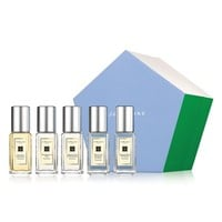 Jo Malone London™ Cologne Collection   Nordstrom
