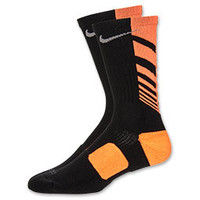 Men's Nike Sequalizer Basketball Crew Socks