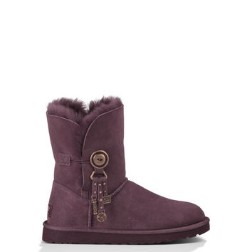 UGG® Azalea Boots for Women | Official UGG® Canada Site