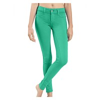 Skinny Ponte Jegging (CLEARANCE)