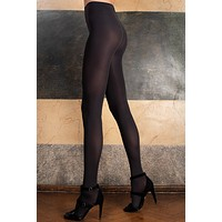 Ilaria 50 Opaque Tights