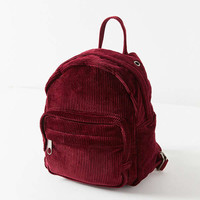 Mini Corduroy Backpack | Urban Outfitters