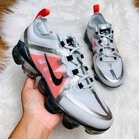 Nike Air VaporMax 2019 Pure Platinum