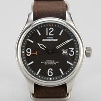 Timex Core Field Expedition Watch  - Urban Outfitters