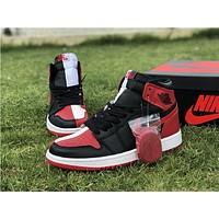 Air Jordan 1 Retro High OG NRG H2H 861428-061
