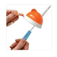 Idea Factory Sippy Straw Cleaner
