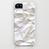 Photography iPhone Cases   Society6