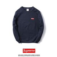 Women's and men's Supreme for sale 501965868-0277