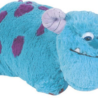 Disney Sulley Pillow Pet
