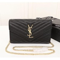 ysl 2020 newest popular women leather handbag tote crossbody shoulder bag satchel 10