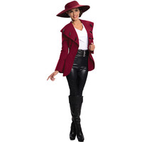 Walmart: Wizard Of Oz Theodora Adult Halloween Costume