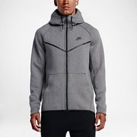 Nike Cardigan Jacket Coat