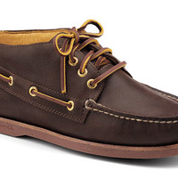 Sperry Top-Sider Men's Gold Cup Authentic Original Chukka