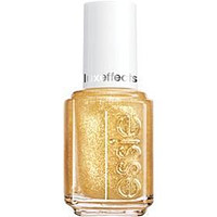 Essie As Gold As It Gets 0.5 oz - #3001