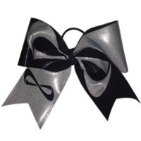 Nfinity Magnificent Bow | Team Cheer ©
