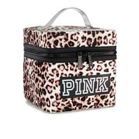 Train Case - PINK - Victoria's Secret