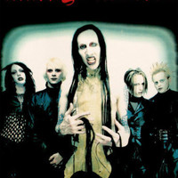 Marilyn Manson Posters at AllPosters.com
