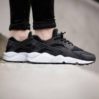 DCCKIG3 Whosale Online NIKE WOMENS AIR HUARACHE RUN