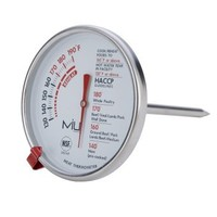 MIU France Meat Cooking Thermometer