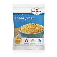 Wise Side Dish - Cheesy Macaroni, 4 Servings