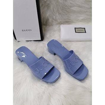 fashion Women Casual Shoes Boots fashionable casual leather Women Heels Sandal Shoes