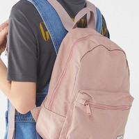 Herschel Supply Co. Grove X-Small Backpack | Urban Outfitters