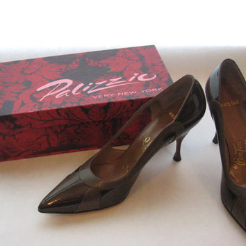 Never Been Worn Palizzio Women's Shoes, Use Coupon Code THINKSPRING to save $5 on this item!