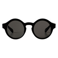Hope Sunglasses | Swimwear | Monki.com