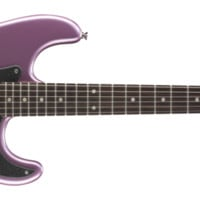 Affinity Series™ Stratocaster® HSS | Stratocaster® Electric Guitars | Fender® Guitars