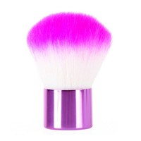 Pretty in Pink Cosmetic Beauty Tool