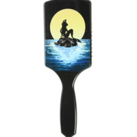 Disney The Little Mermaid Ariel Hair Brush