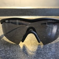 oakley m frame sunglasses