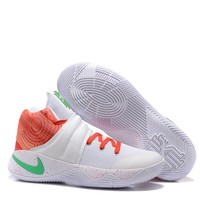 Nike Kyrie Irving 2 Fashion Casual Sneakers Sport Shoes