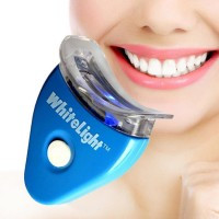 Extreme Teeth Whitening System