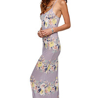 LA Hearts Racerback Maxi Dress at PacSun.com
