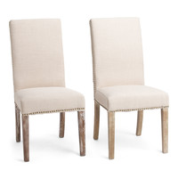 Dining Chair - Accent Furniture - T.J.Maxx
