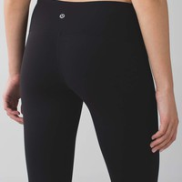 Wunder Under Pant III *Full-On Luon