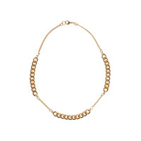Karla Necklace | View All | Monki.com