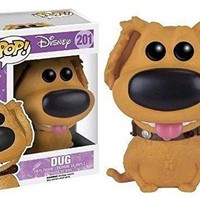 Funko Pop Disney Dug 201 8742