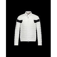 Moncler Men Down Lans Jacket
