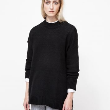Which We Want Anemone Sweater
