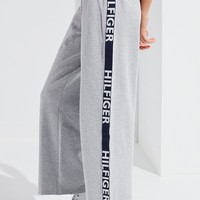 Tommy Hilfiger X UO Logo Tape Lounge Pant | Urban Outfitters