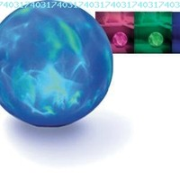 Creative Motion Supernova Color Changing Sphere:Amazon:Home & Kitchen