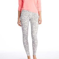 Leggings for Women | American Eagle Outfitters