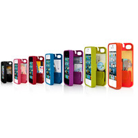EYN Case for iPhone 4 at Brookstone—Buy Now!