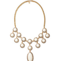 Set In Stone Necklace - Lilly Pulitzer