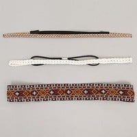 BKE Headband Set