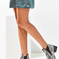 Sol Sana Rico Chelsea Boot - Urban Outfitters