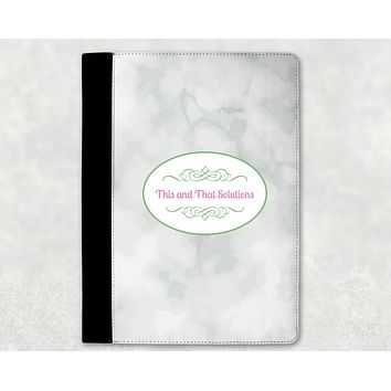 Customized Notebooks | Personalized Office Accessories | Personalized Journal | Company Logo